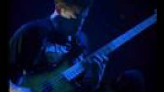 Metallica - Bass and Guitar (Solo)