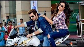 Indian Bangla Movie Jeet  Bangla New Movie2018  Action Movies 20