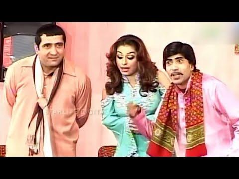 Xxx Mp4 Four Twenty Zafri Khan New Pakistani Stage Drama Trailer Full Comedy Funny Play 3gp Sex