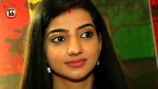 Saath Nibhana Saathiya 6th April 2015 Full Episode | Kokila's Lie To Keep Gopi and Ahem Together