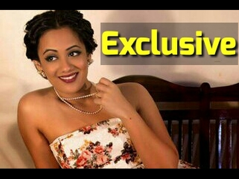 Hot photoshoot of Spruha joshi   Marathi Actress
