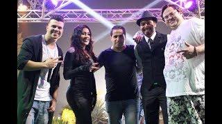 مهرجان  - أشتاتا أشتوت - من فيلم عمارة رشدي | غاندي | نرمين ماهر |حسن عيد | تيخا |سمر جابر |