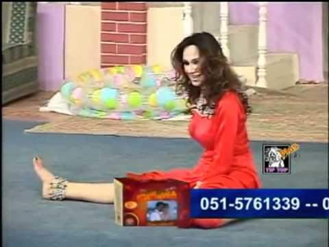 Xxx Mp4 Deedar Asi Anj Dholna Mujra YouTube 3gp Sex