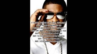 Wale ft. Usher Matrimony Lyrics