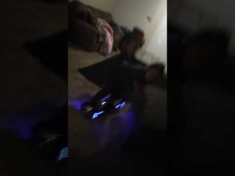 Xxx Mp4 Sister Riding A Hoverboard 3gp Sex