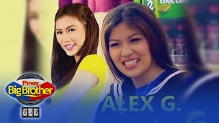 PBB 737: Housemates and their look-alikes