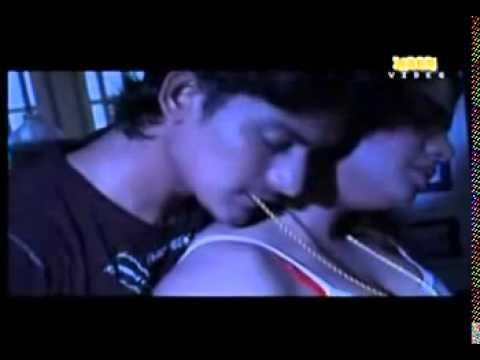 Xxx Mp4 Drogam Nadanthathu Enna Hot Scene 3gp Sex