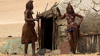 African tribal rituals and ceremonies ,Lifestyle | Culture | People Tradition  [Part 17]