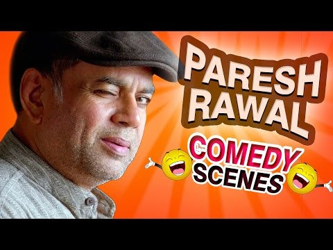 Xxx Mp4 Paresh Rawal Comedy Scenes HD Best Comedy Scenes Weekend Comedy Special Indian Comedy 3gp Sex