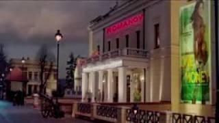 Raaz Aankhein Teri Full HD Video Song Raaz Reboot   YouTube