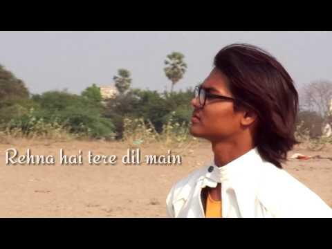 Xxx Mp4 Kaise Mein Kahun Tujhse Cover Tarun Machhi 3gp Sex