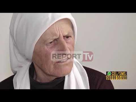 Xxx Mp4 Pa Gjurmë' Historia Imami I Rrugës Së Kavajës Dhunon Familjen 3gp Sex