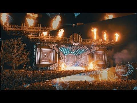 Xxx Mp4 Hardwell Blasterjaxx Feat Mitch Crown Bigroom Never Dies Official Music Video 3gp Sex