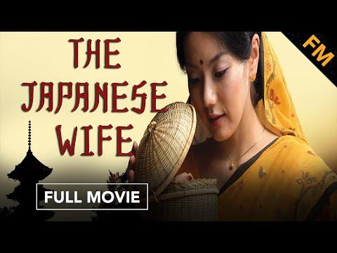 Xxx Mp4 The Japanese Wife FULL MOVIE 3gp Sex