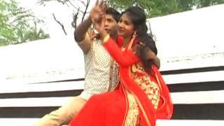 Bangla new song by imran