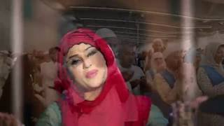 Allah Huma Sal-e-Ala by Humaira Arshad | Official Video HD 2017 | Peace Records