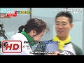 Download Video Download [RM 147] Kang Gary & Song Ji Hyo Accidently Switch Their Caps 3GP MP4 FLV
