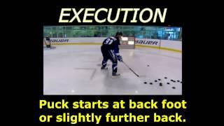 NHL Shooters -- Wrist Shot Analysis.mp4