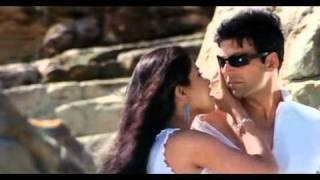 Aayega Maza Ab Barsaat Ka - Full Song With Dialogue