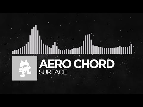 [Trap] - Aero Chord - Surface [Monstercat Release]