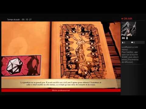 Xxx Mp4 Diffusion PS4 En Direct De Dx Death 3gp Sex