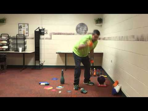 Rexs Rehab Buddy Physical Therapy Tools Overview