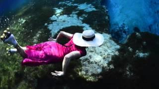 Sirena Encounter Hauschka Hashima Island