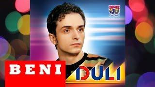 Duli - Sevdaja