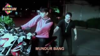 Vshow : Entar Balik Lagi by Kunkunvidgram