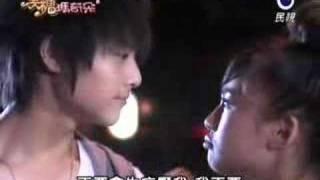 [黑糖瑪奇朵][CUP.11]王子鬼鬼約會