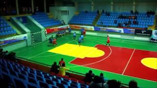 Yuri ghazaryan goal