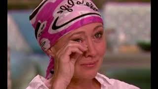 'Brenda' po lufton me kancerin, postimi i fundit do t'iu bëjë me lot!