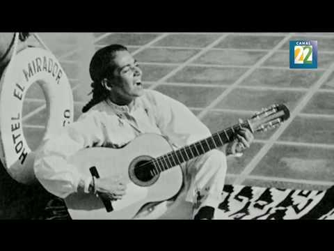 Xxx Mp4 Chavela Vargas El Canto Del Alma En Un Documental 3gp Sex