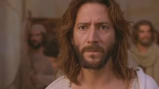 Jesus Clears the Temple Courts