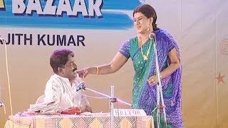 Malayalam Comedy Stage Show 2017 | Manoj Guinness,Devi Chandana Comedy Show 2017 | New Upload 2017