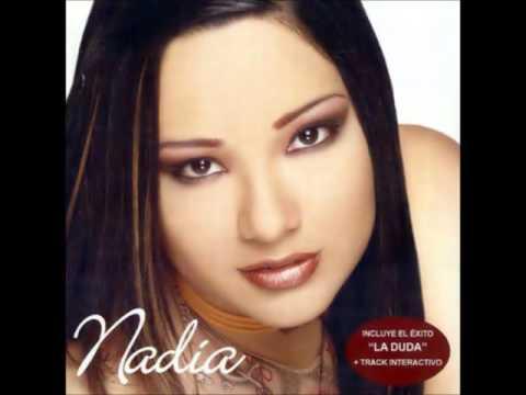Xxx Mp4 NADIA CAMINO AL EXITO CD FULL 3gp Sex