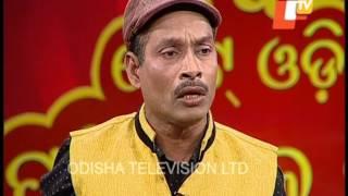 The odisha political circus Ep386_15Jan2017