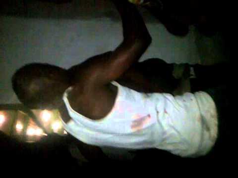 Xxx Mp4 Jamaa Wa Kuitwa Arafat Ngumi Jiwe Akiliwa Kiboga 3gp Sex
