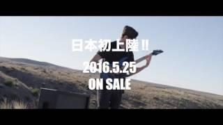 Polyphia Renaissance , Muse アルバム同時発売 5/25日本上陸 ポリフィア