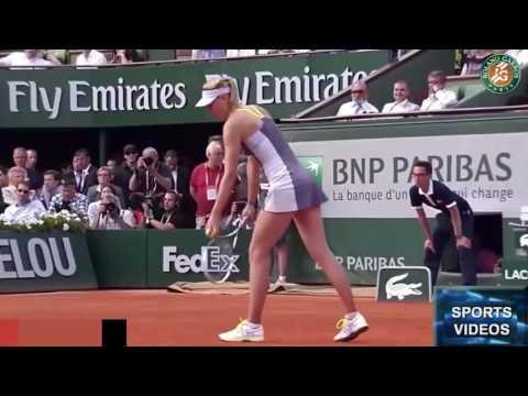 Xxx Mp4 Most Amazing Sports Sexy Moments 3gp Sex