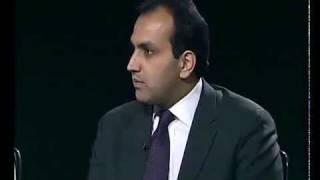 Chaudhry Faisal Mushtaq on Pak China Friendship Part 5 of 5