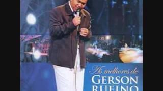 Adeus Lodebar - Cantor Gerson Rufino