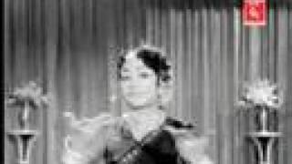 Kannada Song - Baa Beega Manamohanaa - P.Leela