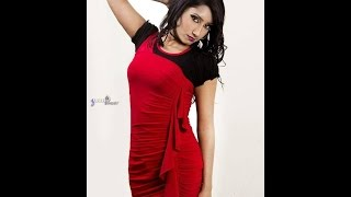 Bangladeshi Sunny Leone Jacqueline Mithila (জ্যাকলিন মিথিলা) Exclusive