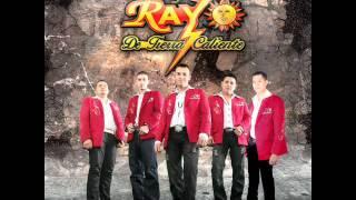 Grupo Rayo de tierra caliente La kama de piedra  2012