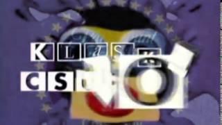 Paramount Television Csupo V3