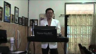 Kisah Cinta Remaja, PanBers, Lyrics, Dr. Ubeta A ,Pitch -6, Keroncong