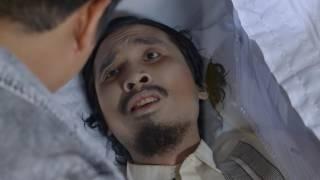 FPJ's Ang Probinsyano May 23, 2016 Teaser
