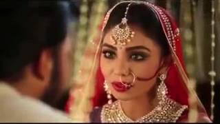Bangla Natok 2017- নাম কি তোমার ? Nam Ki Tomar, Best Married Life- Bangla  natok