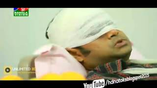 Bangla Natok 2015   Tini Asben   Part 41